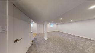 Photo 28: 600 Fairmont Road in Winnipeg: Residential for sale (1G)  : MLS®# 202121642
