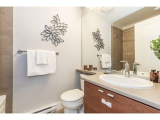 """Photo 17: 3 15833 26 Avenue in Surrey: Grandview Surrey Townhouse for sale in """"The Brownstones"""" (South Surrey White Rock)  : MLS®# R2541900"""