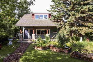 Photo 44: A19 Bernice Avenue: Rural Leduc County House for sale : MLS®# E4235039