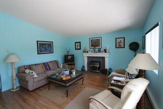 Photo 5: 5147 Tallington Road in Celista: North Shuswap House for sale (Shuswap)  : MLS®# 10102967