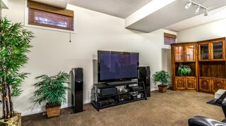 Photo 42: 14 Varsity Estates Close NW in Calgary: Varsity Detached for sale : MLS®# A1131714