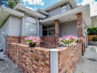 Photo 42: 163 SUNSET Court in : Valleyview House for sale (Kamloops)  : MLS®# 135548