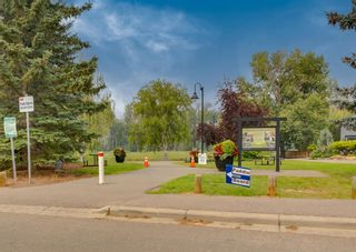 Photo 25: 143 Riverview Point SE in Calgary: Riverbend Row/Townhouse for sale : MLS®# A1129839