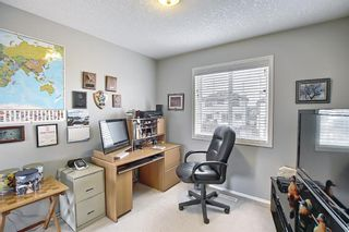 Photo 26: 73 Canals Circle SW: Airdrie Detached for sale : MLS®# A1104916