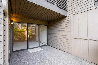 """Photo 29: 201 1549 KITCHENER Street in Vancouver: Grandview Woodland Condo for sale in """"DHARMA DIGS"""" (Vancouver East)  : MLS®# R2600930"""