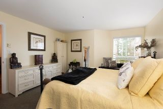 "Photo 28: 208 2250 SE MARINE Drive in Vancouver: South Marine Condo for sale in ""WATERSIDE"" (Vancouver East)  : MLS®# R2552957"