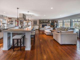 Photo 2: 805 Gaetjen St in : PQ Parksville House for sale (Parksville/Qualicum)  : MLS®# 868704