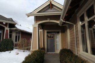 Photo 3: 155 Longspoon Drive in Vernon: Predator Ridge House for sale (North Okanagan)  : MLS®# 10173489