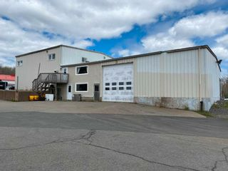 Photo 2: 260 E Westville Road in New Glasgow: 106-New Glasgow, Stellarton Commercial for sale or lease (Northern Region)  : MLS®# 202113483