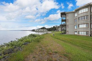 Photo 26: 1402 27 S Island Hwy in : CR Campbell River Central Condo for sale (Campbell River)  : MLS®# 878314