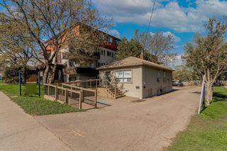 Photo 2: 951 N Simcoe Street in Oshawa: Centennial Property for sale : MLS®# E5232565