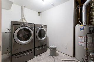 Photo 29: 2411 80 Street in Edmonton: Zone 29 House for sale : MLS®# E4229031