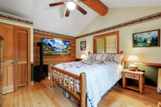 Photo 13: 2014 GLACIER HEIGHTS Place: Garibaldi Highlands House for sale (Squamish)  : MLS®# R2575379