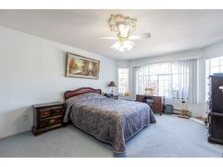 Photo 16: 9953 159 Street in Surrey: Guildford House for sale (North Surrey)  : MLS®# R2489100