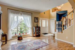 Photo 8: 41 Discovery Ridge Manor SW in Calgary: Discovery Ridge Detached for sale : MLS®# A1118179