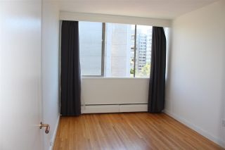 """Photo 18: 706 1250 BURNABY Street in Vancouver: West End VW Condo for sale in """"Horizon"""" (Vancouver West)  : MLS®# R2587984"""