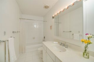 Photo 17: 522 NEWDALE PLACE in West Vancouver: Cedardale House for sale : MLS®# R2184215