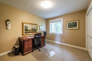 Photo 34: 38 2319 Chilco Rd in : VR Six Mile Row/Townhouse for sale (View Royal)  : MLS®# 877388