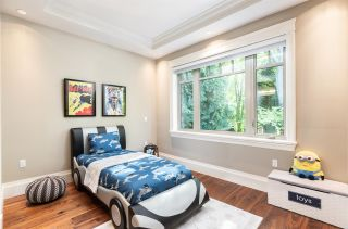Photo 18: 2399 W 35TH Avenue in Vancouver: Quilchena House for sale (Vancouver West)  : MLS®# R2473551