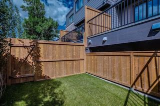 Photo 32: 1587 38 Avenue SW in Calgary: Altadore Row/Townhouse for sale : MLS®# A1020976