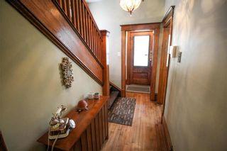 Photo 20: 745 Warsaw Avenue in Winnipeg: Residential for sale (1B)  : MLS®# 202012998