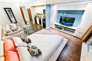 Photo 2: 411 19 Avondale Avenue in Toronto: Willowdale East Condo for sale (Toronto C14)  : MLS®# C4024251