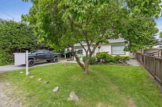 Photo 2: 21555 121 Avenue in Maple Ridge: West Central House for sale : MLS®# R2587930