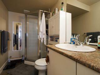 Photo 20: 312 Brunswick Pl in : SW Tillicum House for sale (Saanich West)  : MLS®# 857112