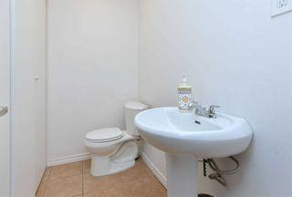 Photo 13: 9 Stewart Court: Orangeville Property for sale : MLS®# W5346677