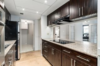 Photo 5: 530 1304 15 Avenue SW in Calgary: Beltline Apartment for sale : MLS®# C4275190