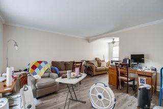 Photo 4: IMPERIAL BEACH Condo for sale : 2 bedrooms : 1472 Iris Ave #5