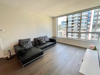 Photo 7: 904 3487 BINNING Road in Vancouver: University VW Condo for sale (Vancouver West)  : MLS®# R2598585