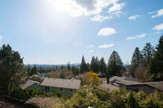 Photo 17: 1243 PINEHURST Drive in Burnaby: Simon Fraser Univer. House for sale (Burnaby North)  : MLS®# R2562905