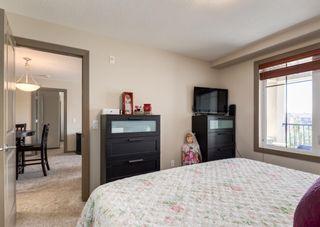 Photo 10: 2301 310 Mckenzie Towne Gate SE in Calgary: McKenzie Towne Apartment for sale : MLS®# A1103727