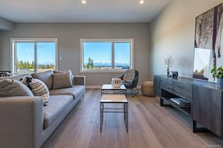 Photo 1: SL3 623 Crown Isle Blvd in : CV Crown Isle Row/Townhouse for sale (Comox Valley)  : MLS®# 866107