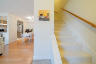 Photo 15: 39 9339 ALBERTA ROAD in Richmond: McLennan North Townhouse for sale : MLS®# R2540017
