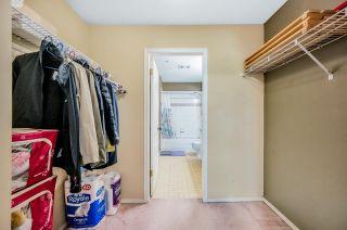 "Photo 14: 408 15885 84 Avenue in Surrey: Fleetwood Tynehead Condo for sale in ""Abbey Road"" : MLS®# R2563544"