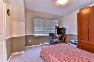 """Photo 16: 57 12778 66 Avenue in Surrey: West Newton Townhouse for sale in """"West Newton"""" : MLS®# R2061926"""