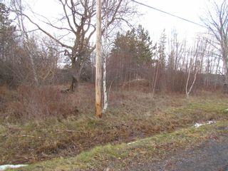 Photo 3: 2127 Highway 236 in Mosherville: 403-Hants County Vacant Land for sale (Annapolis Valley)  : MLS®# 202100967