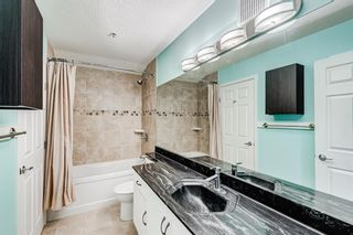 Photo 29: 106 6600 Old Banff Coach Road SW in Calgary: Patterson Apartment for sale : MLS®# A1142616