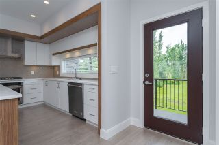 """Photo 7: 27 33209 CHERRY Avenue in Mission: Mission BC Townhouse for sale in """"58 on CHERRY HILL"""" : MLS®# R2396011"""