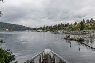 Photo 5: 4511 STONEHAVEN Avenue in North Vancouver: Deep Cove House for sale : MLS®# R2617043