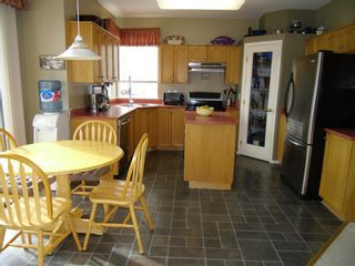 """Photo 12: 18436 65TH Avenue in Surrey: Cloverdale BC House for sale in """"Clover Valley Station"""" (Cloverdale)  : MLS®# F1302703"""