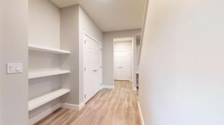 Photo 2: 16651 31 Avenue in Edmonton: Zone 56 House for sale : MLS®# E4253916