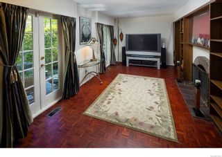 Photo 9: 3460 Beach Dr in : OB Uplands House for sale (Oak Bay)  : MLS®# 876991