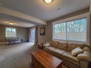 Photo 33: 4635 AVTAR Place in Prince George: North Meadows House for sale (PG City North (Zone 73))  : MLS®# R2577855