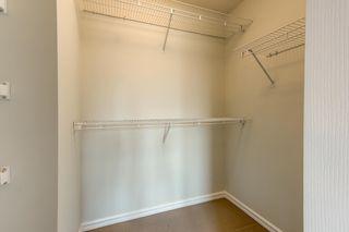 Photo 27: 4608 162A Avenue in Edmonton: Zone 03 House for sale : MLS®# E4255114