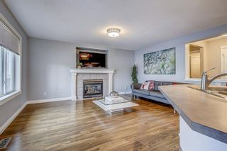 Photo 14: 16202 Everstone Road SW in Calgary: Evergreen Detached for sale : MLS®# A1050589