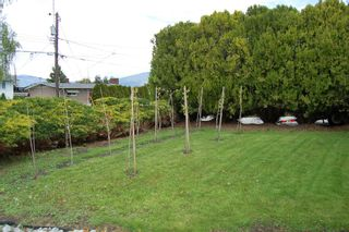 Photo 22: 10909 Ward Street in Summerland: House for sale : MLS®# 166683