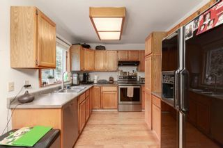"""Photo 16: 41361 KINGSWOOD Road in Squamish: Brackendale House for sale in """"BRACKENDALE"""" : MLS®# R2618512"""
